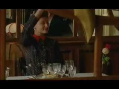 Larmadzije - Sad u vinu lijecim rane