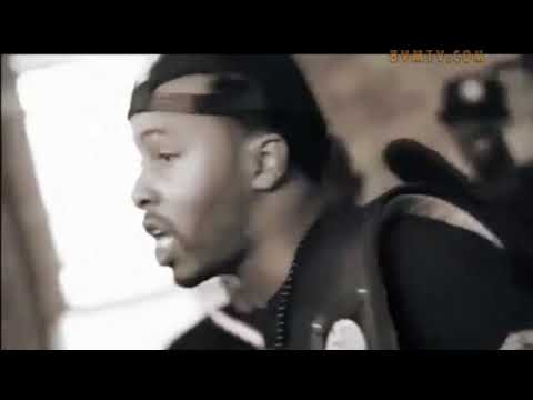 Download Youtube: BET Cypher 2010 - Wiz Khalifa, Bones, Yelawolf,  Raekwon