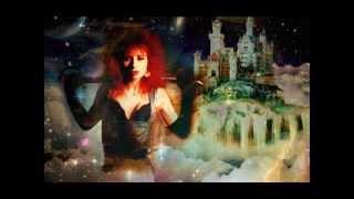 Tori Amos - Glory Of The 80's