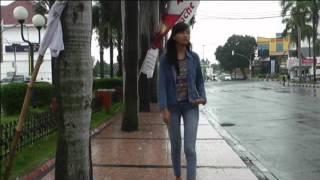 Lyla - Bernafas Tanpamu versi SMK Yadika Kedawung Cirebon