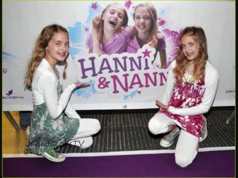 Hanni Und Nanni 2010