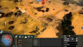 Pinoy Coh Videocast 015: Haystacks And Mini Tanks Part 3