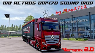"""[""""ets2"""", """"ets2 1.40"""", """"1.40 open beta"""", """"1.40 beta"""", """"work in progress"""", """"Euro Truck Simulator 2 1.40"""", """"ets2 1.40 beta"""", """"graphic"""", """"graphic update"""", """"update"""", """"game update"""", """"improvement"""", """"comparison"""", """"scania"""", """"scania v8 sound"""", """"v8 sound"""", """"770s"""", """"s730"""", """"mercedes"""", """"actros"""", """"showcase"""", """"actros mp3"""", """"v6 sound"""", """"volvo"""", """"lighting"""", """"release"""", """"multiplayer"""", """"ets2 mod"""", """"mod showcase"""", """"sound mod"""", """"promods"""", """"grand utopia"""", """"ets2 promods"""", """"new actros"""", """"actros sound"""", """"om470"""", """"mp4"""", """"actros 5"""", """"1863"""", """"mb actros"""", """"mp3"""", """"ets2 1.40 promods"""", """"promods 2.52"""", """"2.52"""", """"ets""""]"""