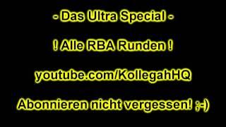 Kollegah Special: 1 Stunde Kollegah RBA-Runden !!! [HD] + Download