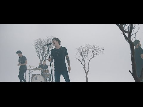 "Our Last Night - ""Tongue Tied"" (OFFICIAL VIDEO)"