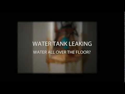 Water Heater Repair-Call Today! 770-648-0502
