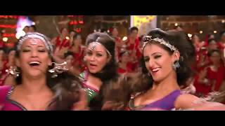 akshay kumar dance | aa re pritam pyaare | Rowdy Rathore | full video and song