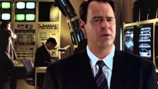 Пси Фактор: Хроники паранормальных явлений 5 серия 1 сезон