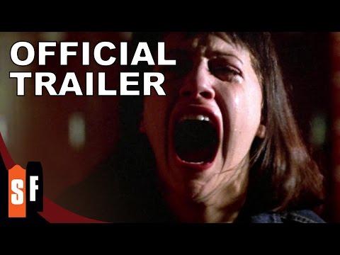 Cherry Falls (2000) - Official Trailer (HD)
