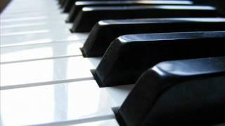 PIANOMAN (El hombre del piano) karaoke