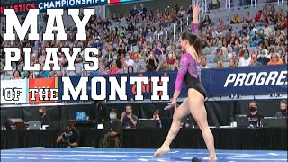 May Top 30 Sports Plays of the Month   Highlights \u0026 Best Moments