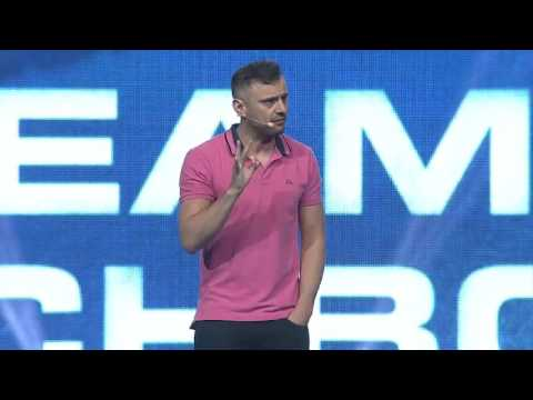 BeachBody Coach Summit Keynote 2016 | Gary...