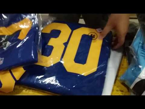 Cheap NFL Jerseys only $22 One pcs Free Shipping, No Payment Fee