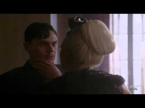 The Countess and Mr. March - Fait
