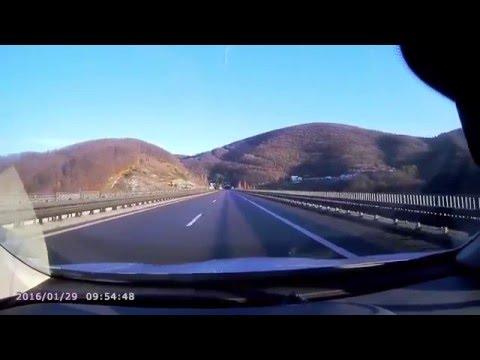 Travel In BULGARIA