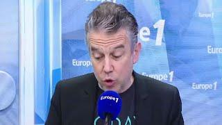 Les rivières pourpres : France 3 leader devant TF1 et M6