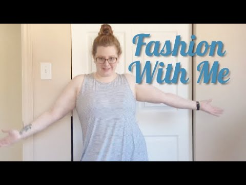 SUMMER TRY ON HAUL!!!