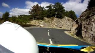 monte historique d arboras 2010 arc mf2