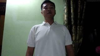 Basic Mandarin tone of Pronounciation