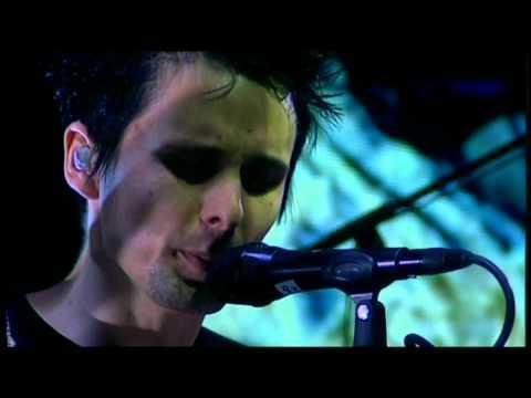 Muse - Endlessly Live Wembley Arena
