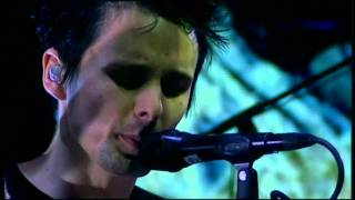 Muse - Endlessly Live Wembley Arena