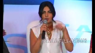 unicef-goodwill-ambassador-of-india-priyanka-chopra-05-07-2016