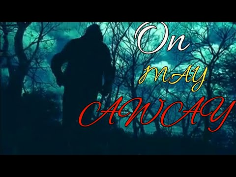 on-may-way-||-alan-walker(cover)-by-m.k-channel