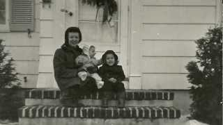 Interview with Great Grandma Thumbnail