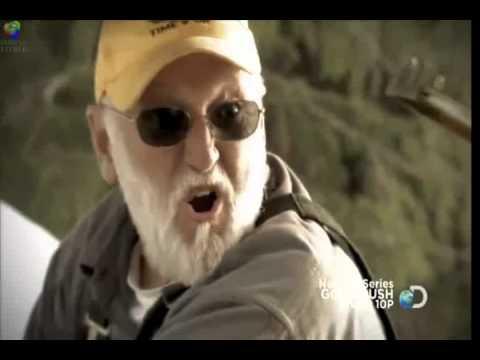 """ No Guts, No Glory ! "" - Jack Hoffman"