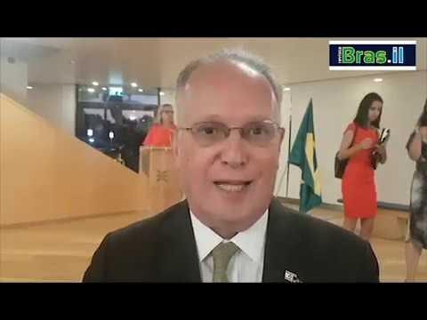 Independência do Brasil 2019