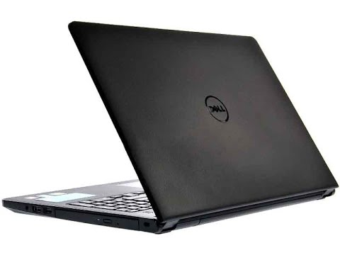 How to disassemble Dell Inspiron 3467