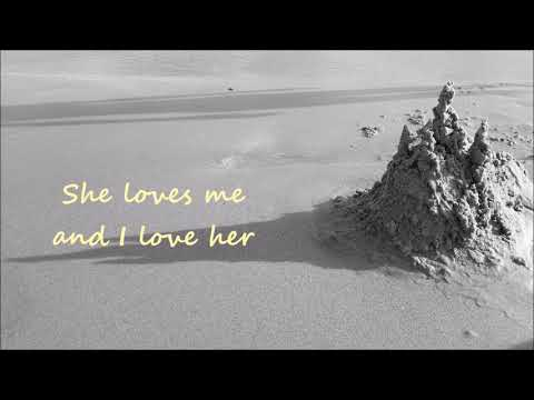 saywecanfly---sand-castle-(lyrics)