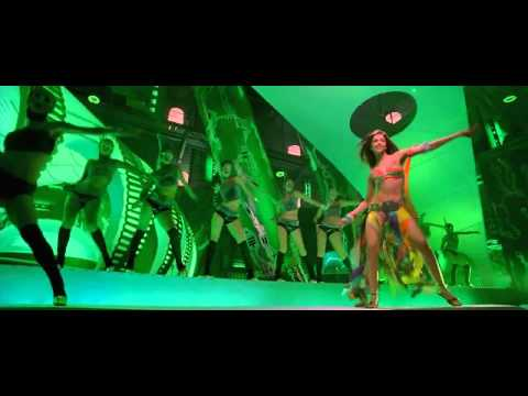 Love Mera Hit Hit - Billu Barber - HD