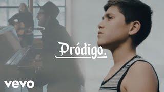 un corazon   un corazon   prodigo  videoclip oficial
