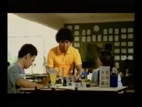 RED COBEX - TRAILER FILM INDONESIA 2010.mp4