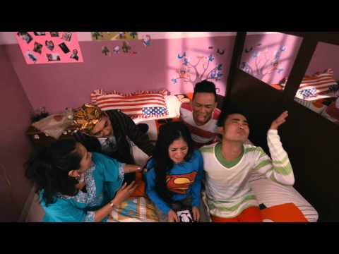 Erie Suzan - Minta Kawin ft. Duo L (Official Music Video)