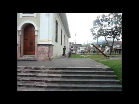DEPORTES EXTREMOS CUENCA ECUADOR ASUNCION