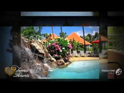 Radisson Grenada Beach Resort Grenada N A Grand Anse