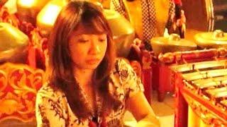 GORO GORO Super Lucu - TUL JAENAK 5 Bahasa - Jawa Laos Tagalog Mandarin Melayu [HD]