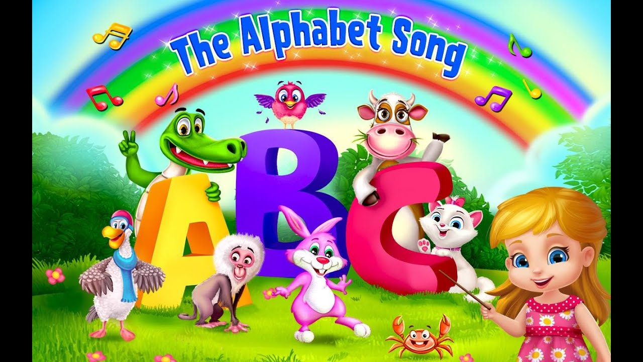 Puppy Songs For Kids