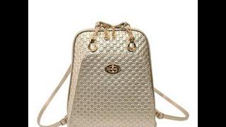 18d96496fd5a Женские рюкзаки кожаные, женские рюкзаки городские, модные женские ...