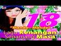 Akurama - Mande - Mande - (Karaoke) - - 18 Lagu Kenangan Sepanjang Masa