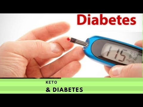 the-truth-about-keto-&-diabetes