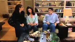 Ευτυχισμένοι Μαζί   Επεισόδιο 44