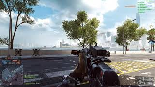 HOW TO DOWNLOAD BF4 HACKS ESP, AIMBOT + MORE