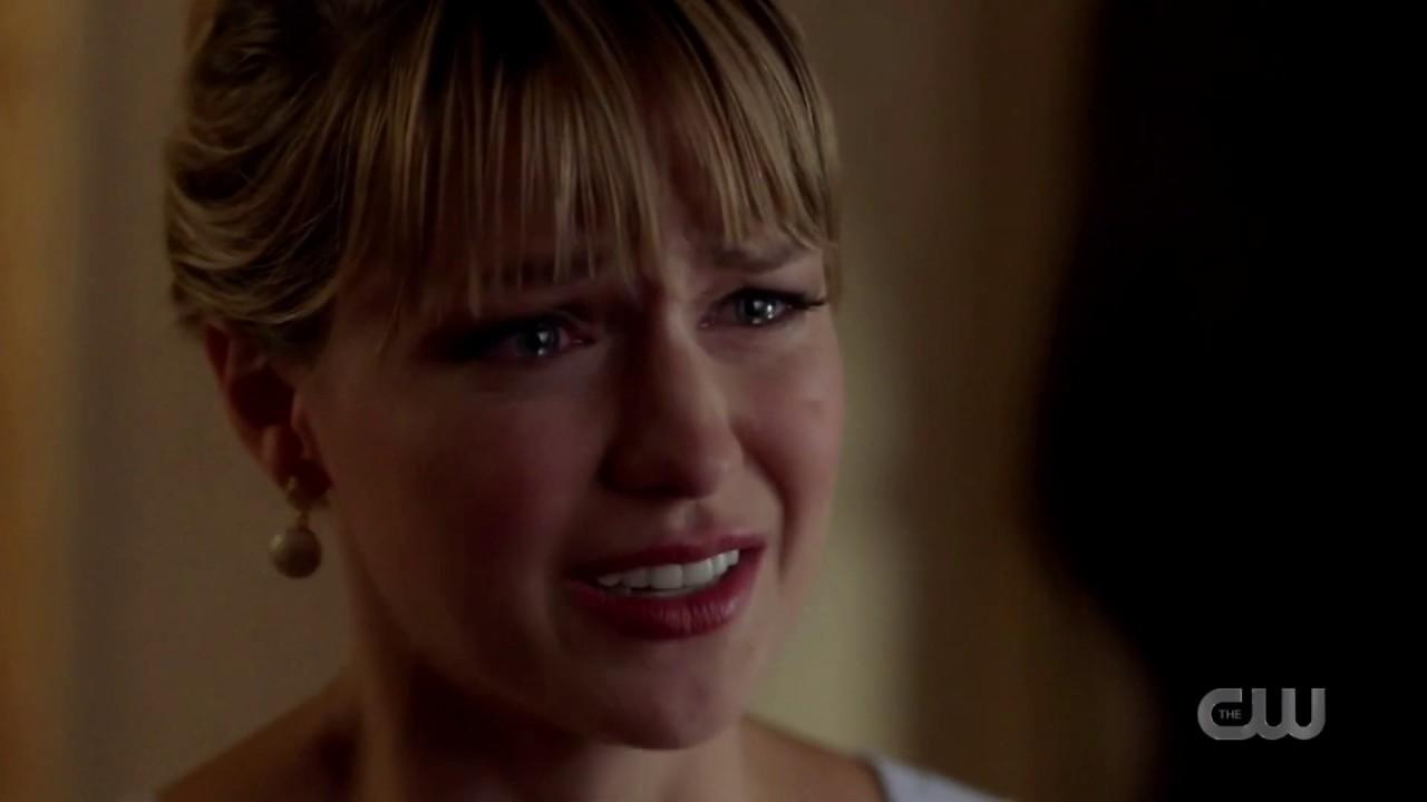 Download Supergirl Season 5 - Kara Tells Lena Her Secret