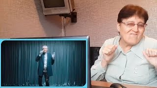 Макс Барских — БЕРЕГА ¦ ПРЕМЬЕРА КЛИПА / РЕАКЦИЯ