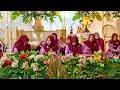 Pilihanku Lagu Nasida Ria   Qasidah Modern