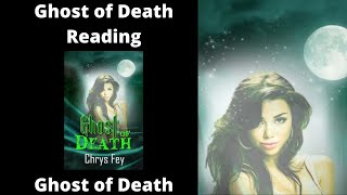 Ghost of Death Reading