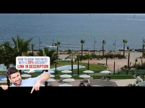 Punta Prima Apartment - Torrevieja, Spain - Video Review